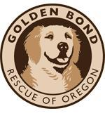 Golden Bond Rescue